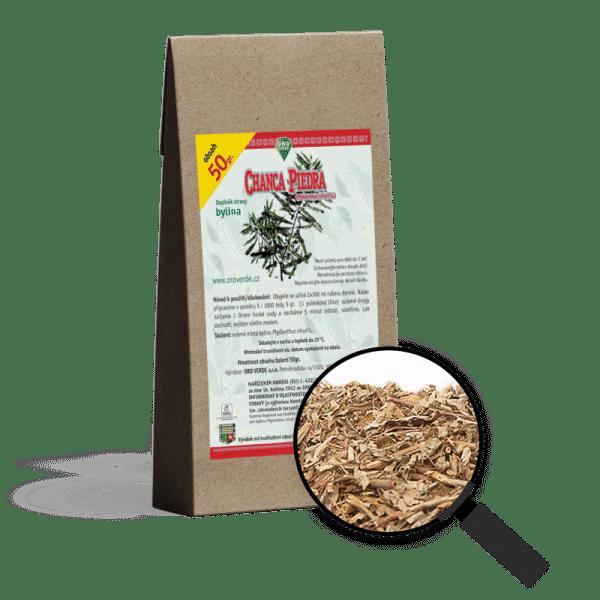Chanca Piedra čaj 50 gr