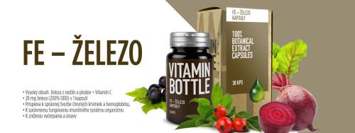 banner-ZELEZO