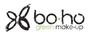 bohocosmetics-1416414562