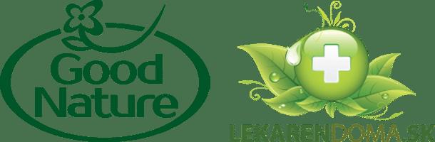 lekarendoma.sk – Zdravie prináša príroda